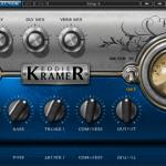 Eddie Kramer Vocal Channel