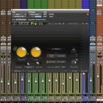 FabFilter Pro DS